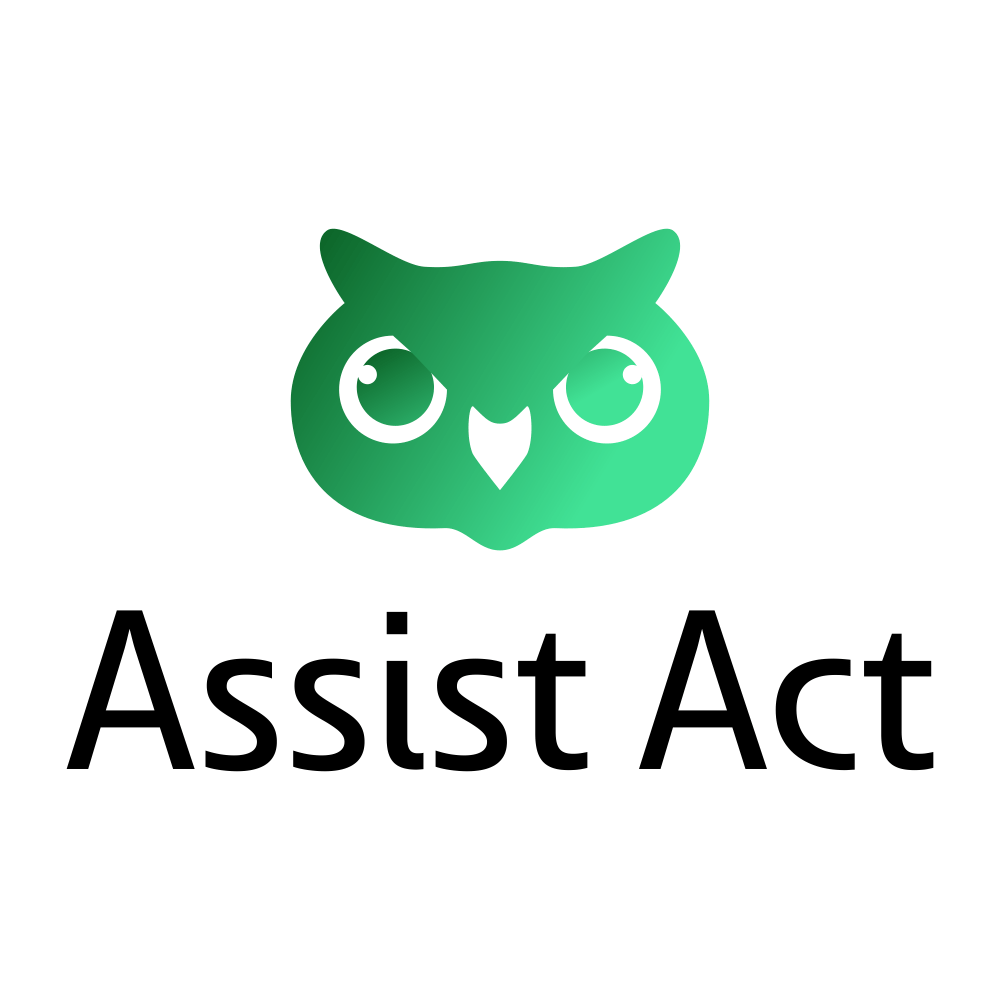 Assist-act