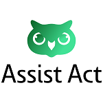 Assist Act Logo